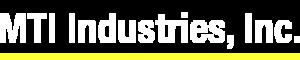MTI Industries, Inc.